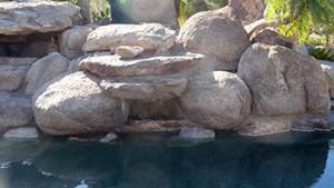 rock-scale