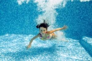 cool-nights-swimming