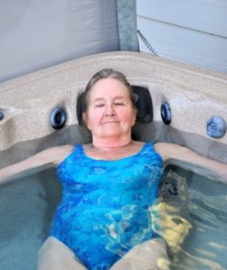 lady-in-spa