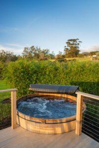 outdoor-spa