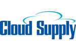 logo_cloud_supply