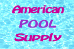 logo_american_pool_supply