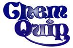 logo_chemquip