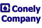 logo_conely