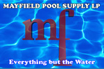 logo_mayfield_pool