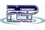 logo_pep