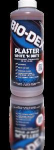 plaster-white-n-brite-quart